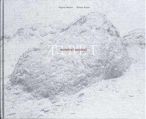 Tibet, minéral animal : sur les traces de la panthère des neiges...