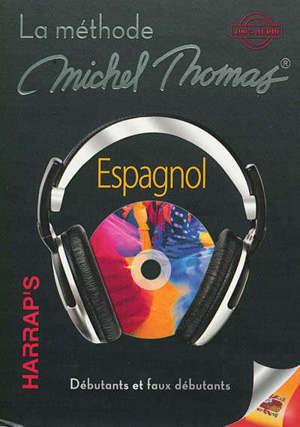 Espagnol : débutants et faux débutants