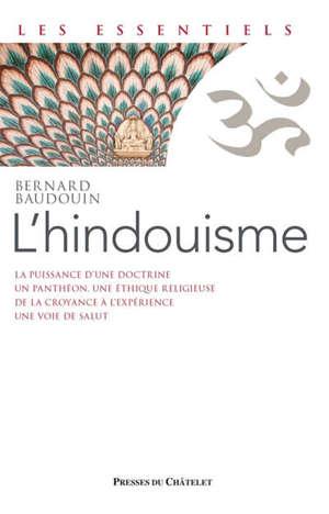 L'hindouisme : une renaissance spirituelle