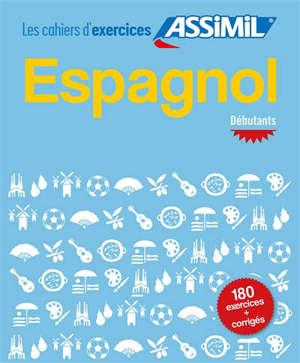 Espagnol : débutants