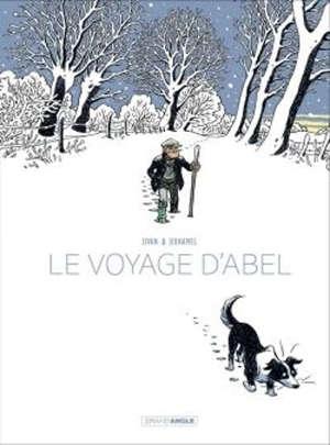 Le voyage d'Abel