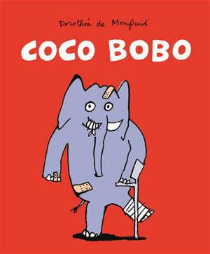 Coco bobo