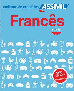 Francês : initiantes