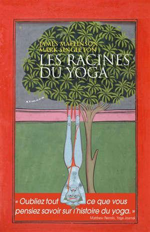 Les racines du yoga