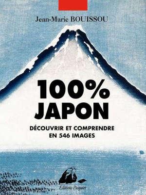 Décoder le Japon : en 350 photos