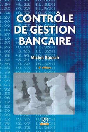 Contrôle de gestion bancaire
