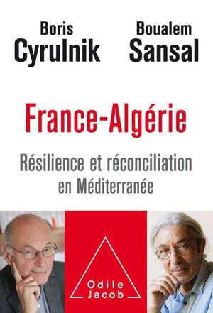 Résilience en Méditerranée
