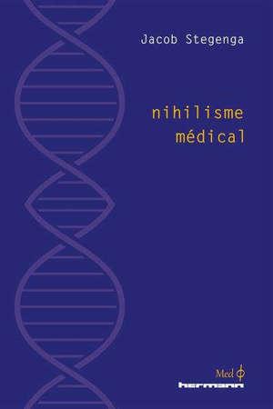 Nihilisme médical