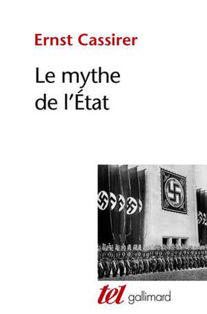 Le mythe de l'Etat