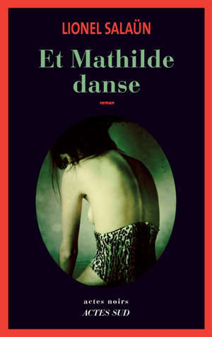 Et Mathilde danse