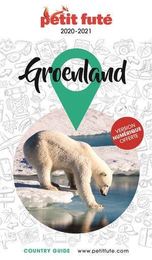 Groenland : 2020-2021