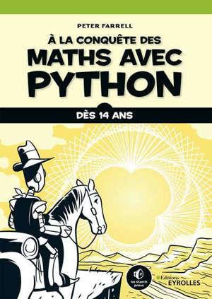 Explorer les maths avec Python