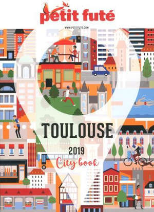 Toulouse : 2019