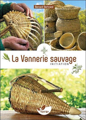 La vannerie sauvage : initiation