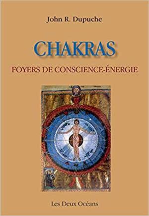 Chakras, foyers de conscience-énergie : regards sur une autre expérience du corps dans l'hindouisme et le christianisme