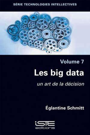Les big data : un art de la décision
