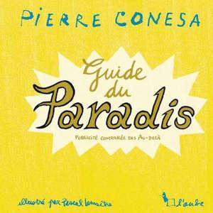Guide du paradis : publicité comparée des au-delà