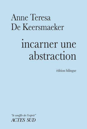 Incarner une abstraction