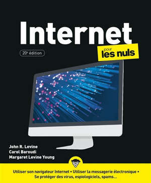 Internet pour les nuls