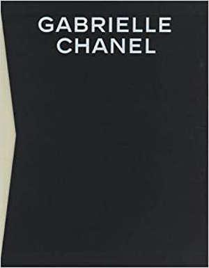 Gabrielle Chanel : manifeste de mode : exposition, Paris, Palais Galliera, du 4 avril au 13 septembre 2020