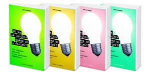 Où va la lumière quand on l'éteint ? : 101 réponses précises à des questions épatantes !