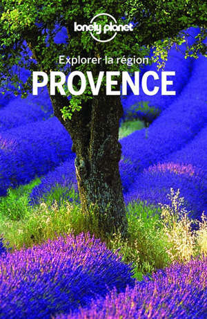 Provence : explorer la région