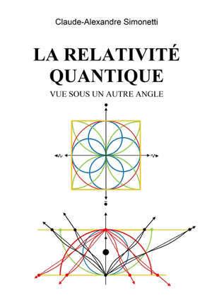 La relativité quantique vue sous un autre angle