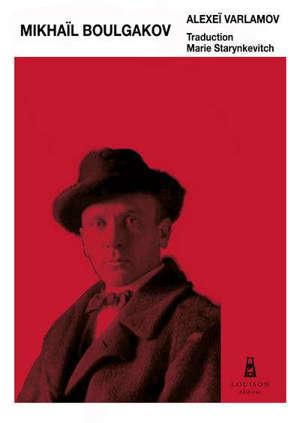 Mikhaïl Boulgakov