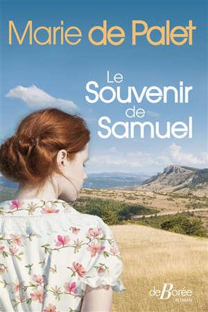 Le souvenir de Samuel