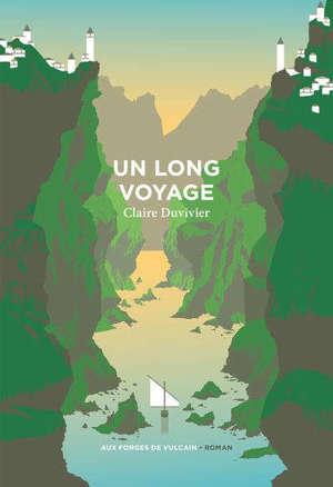Un long voyage