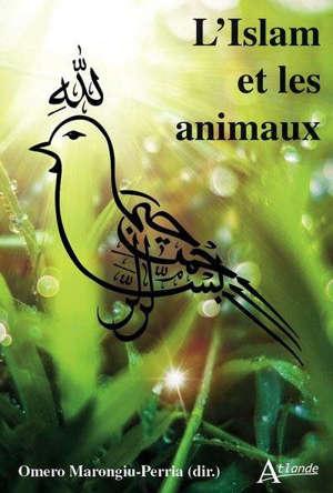 L'islam et les animaux