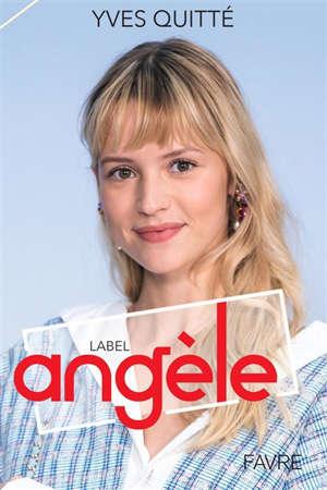 Label Angèle