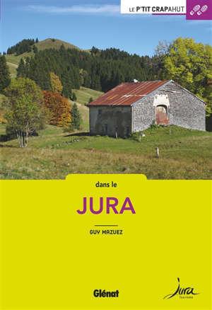 Dans le Jura