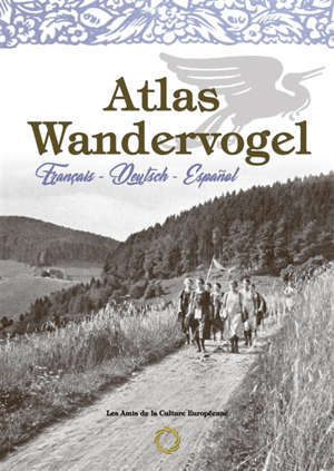 Atlas Wandervogel