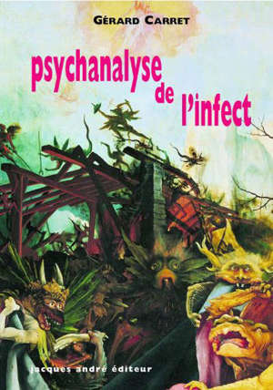 Psychanalyse de l'infect