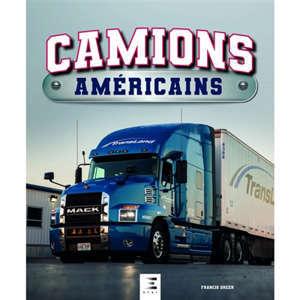 Camions américains