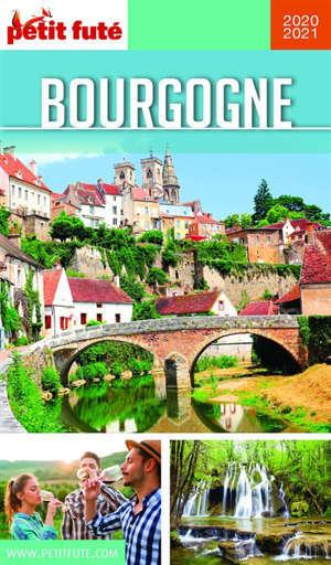 Bourgogne : 2020-2021