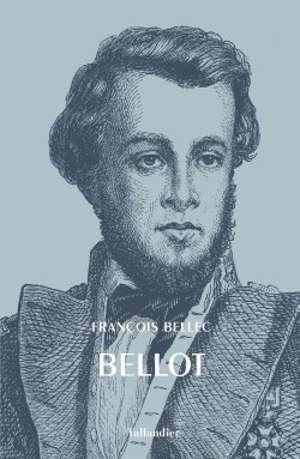 Bellot