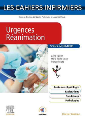 Urgences-réanimation