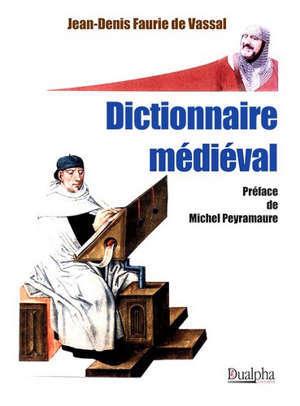 Dictionnaire médiéval