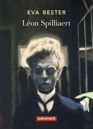 Léon Spilliaert : oeuvre au noir (Ostende 1881-Bruxelles 1946)