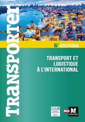 Transporter à l'international