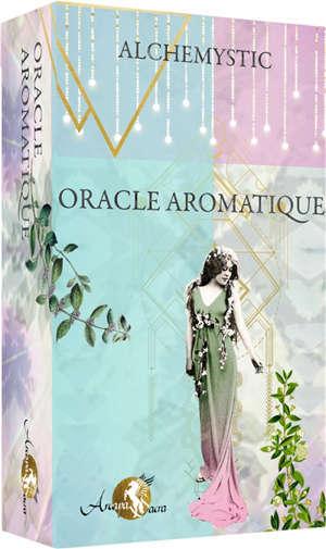 Oracle aromatique