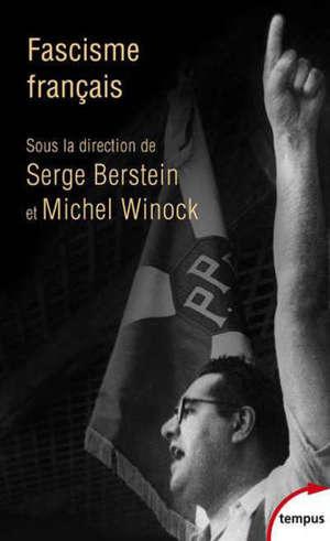 Fascisme français