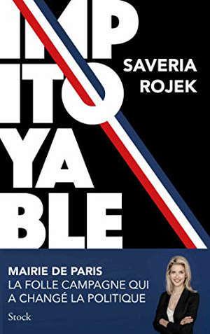 Impitoyable : Mairie de Paris : la folle campagne qui a changé la politique