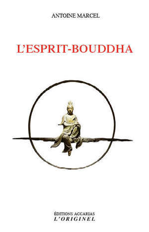 L'esprit-bouddha