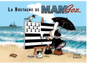 La Bretagne de Mam-Goz