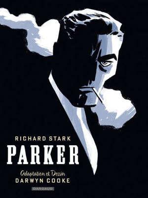 Parker : intégrale