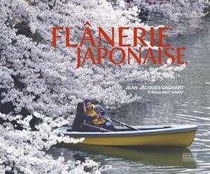 Flânerie japonaise