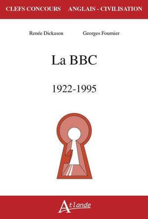 La BBC : 1922-1995